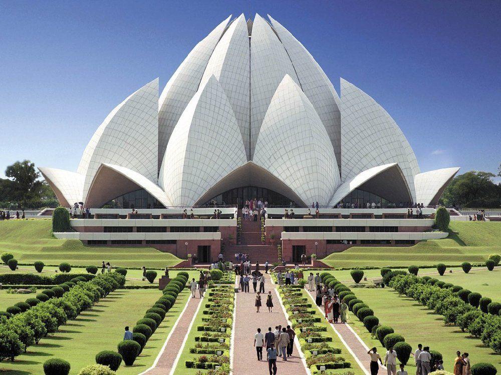 Speciale gebouwen architectuur google zoeken hotel for Architect zoeken