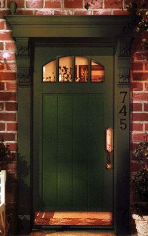 Merveilleux Lisbon Storm, Screen And Door Provides Simpson Entrance Doors Nassau  Suffolk Lumber For Your Home