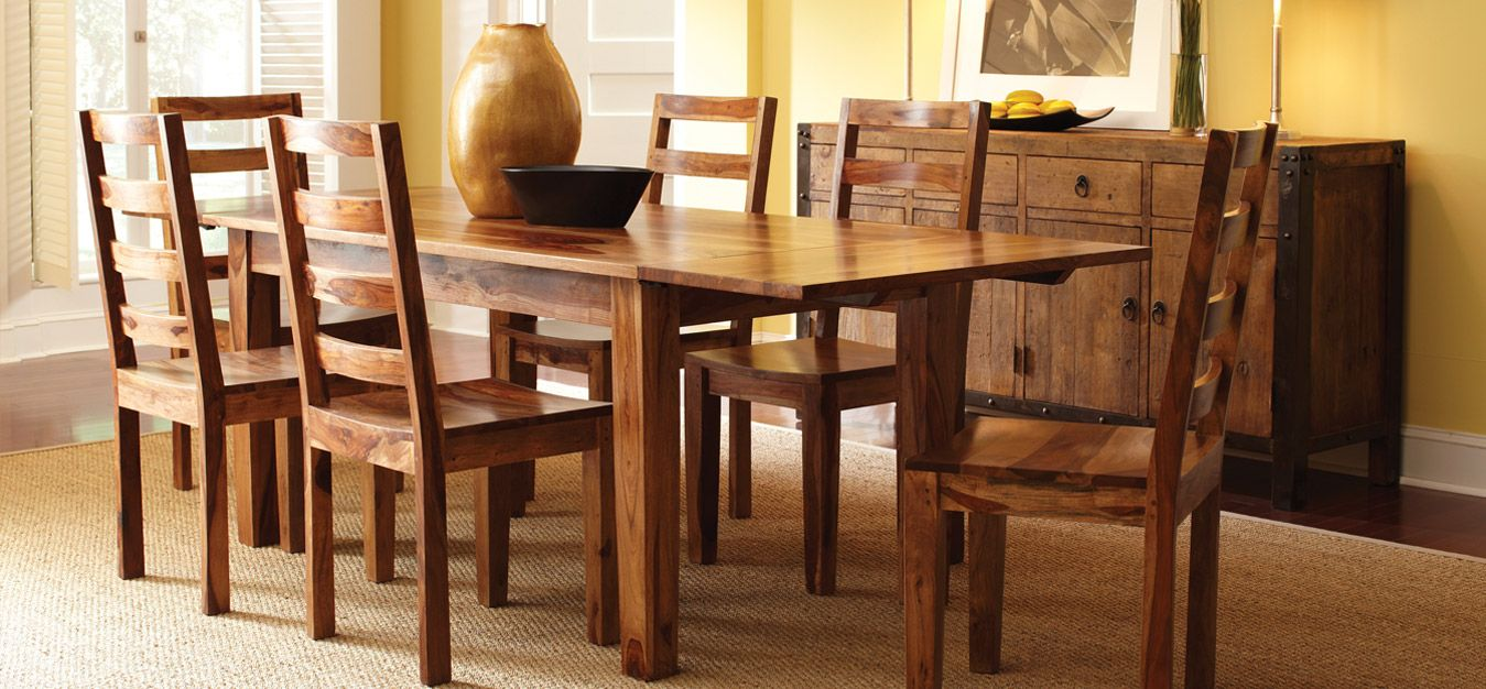 Dining Table Designs In Sri Lanka Sri Lanka Dining Table Furniture Manufacturers Dining Classic Home Furniture Dining Table Design Solid Wood Dining Table