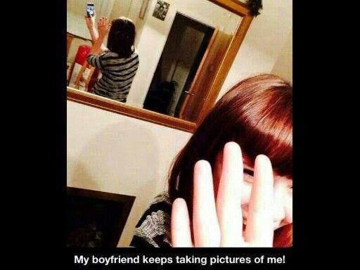 Hahaha this isn't me
