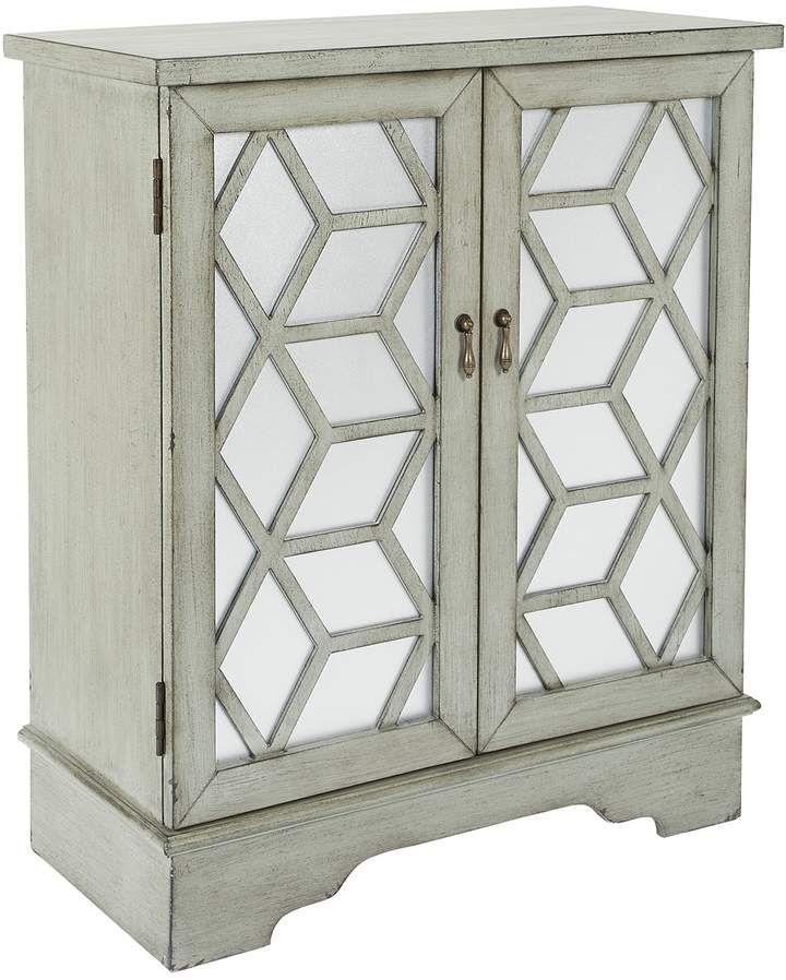 Osp Home Furnishings Denton Storage Cabinet Osp Home Furnishings Beautiful Storage Storage