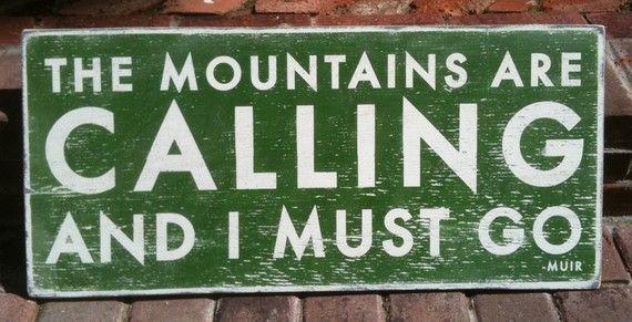#mountainlife = #bestlife
