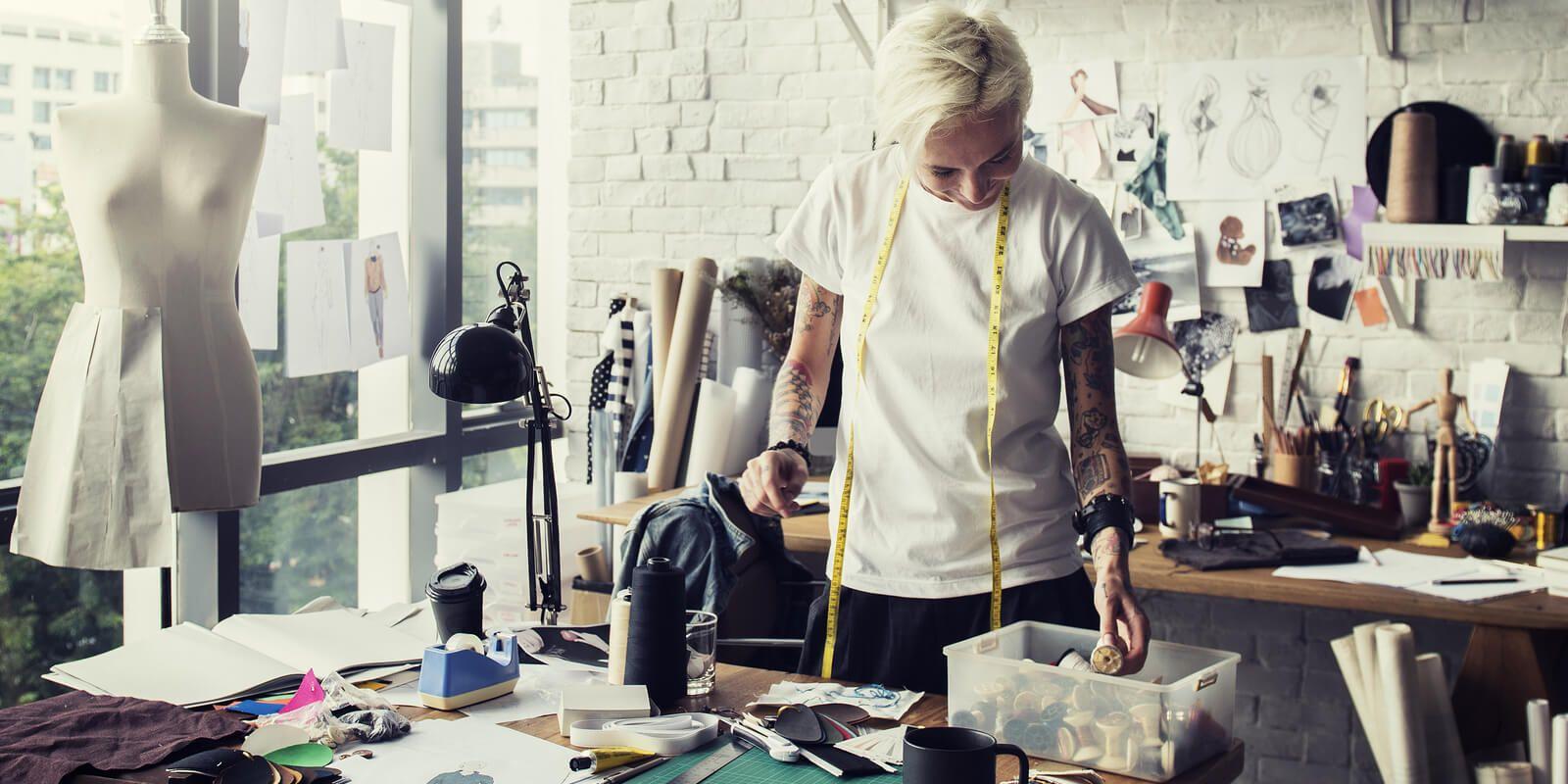 10 great flexible fashion jobs hiring now fashion jobs