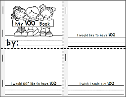 graphic about 100 Days Smarter Printable identify Impression final result for 100 times smarter printable ELA 100 times