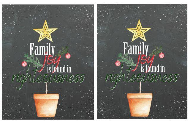 Best 25 Christmas Message For Family Ideas On Pinterest