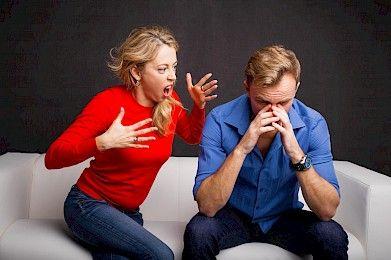 online dating flirt sfaturi