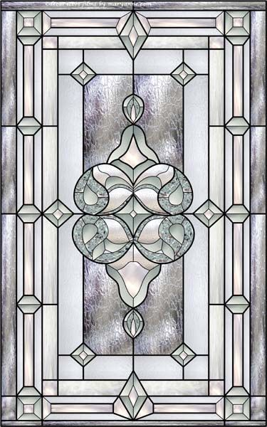 Moss S Decorative Window Film Stained Glass Window Film Stained Glass Door Stained Glass Windows