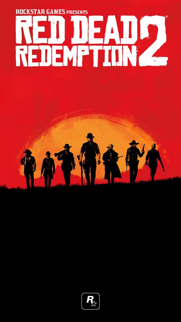 Red Dead Redemption 2 Red Dead Redemption Red Dead Redemption Ii Red Dead Redemption 1