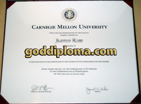 buy fake carnegie mellon university degree fake diploma fake certificate fake document