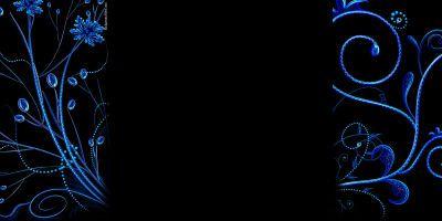 blank backdrops | YTLAYOUT AXUL