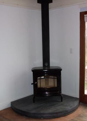 New Wood Stove Wood Stove Small Wood Burning Stove Wood Stove Hearth