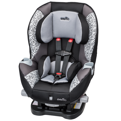 A's carseat manual deftriumphmosiac