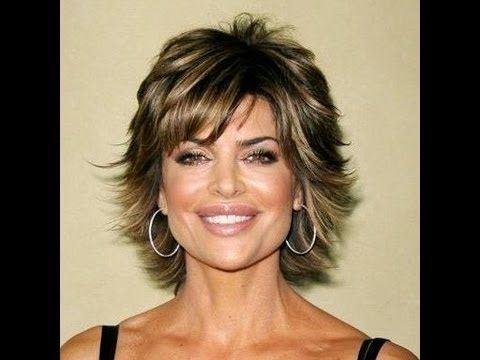 Pin On Women Trendy Hairstyles And Color