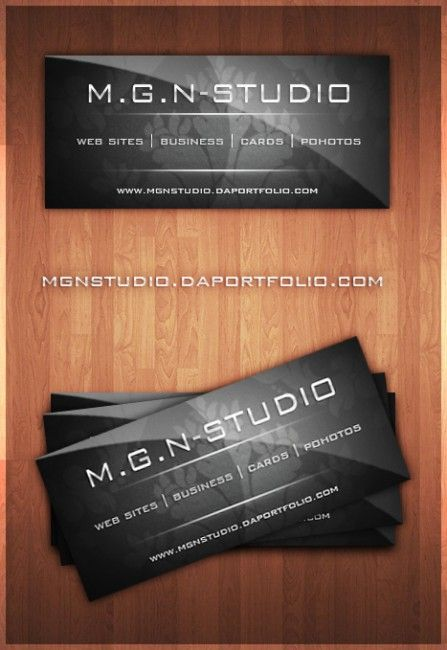 moo card format    Graphic Design   Business Cards   Pinterest     moo card format