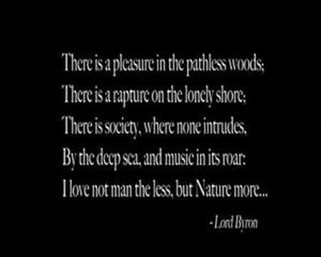 Into The Wild Quotes Amusing Into The Wild Quotes  Google Search  Quotes  Pinterest  The O