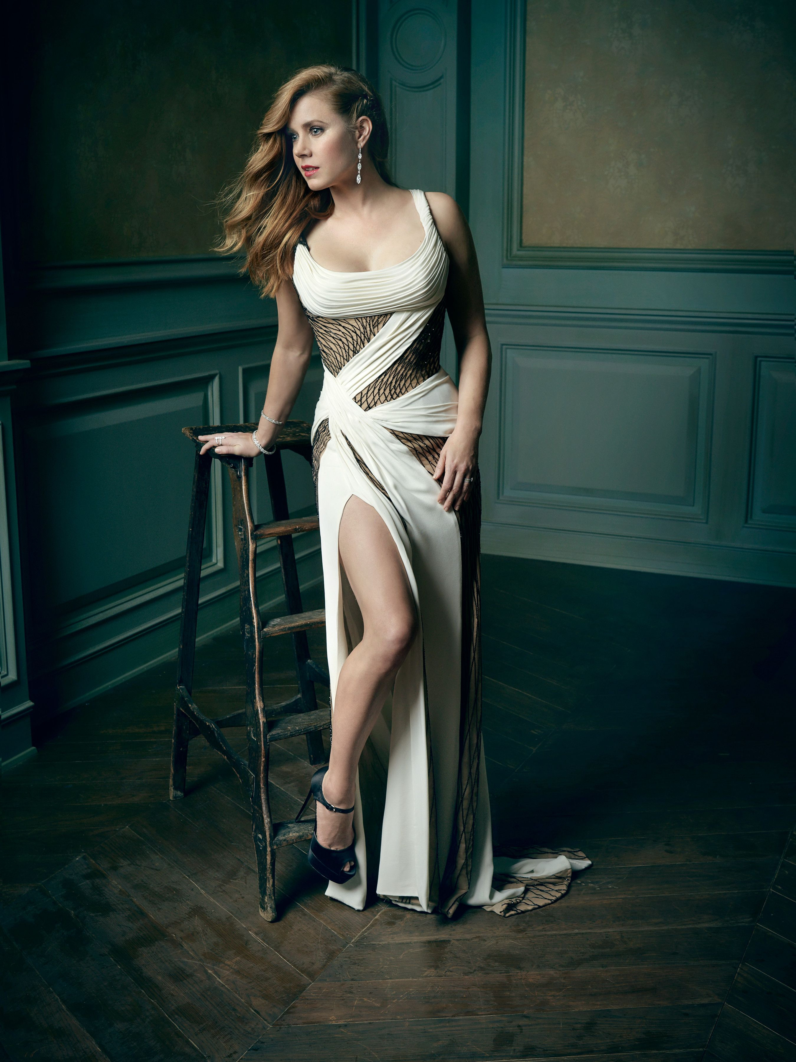 7094f3f0e5ee Amy Adams  gentlemanboners  hot  sexy  photooftheday  model  beautiful  wcw