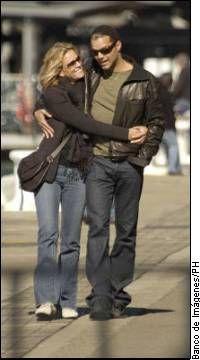 Dating historia Jennifer Lopez