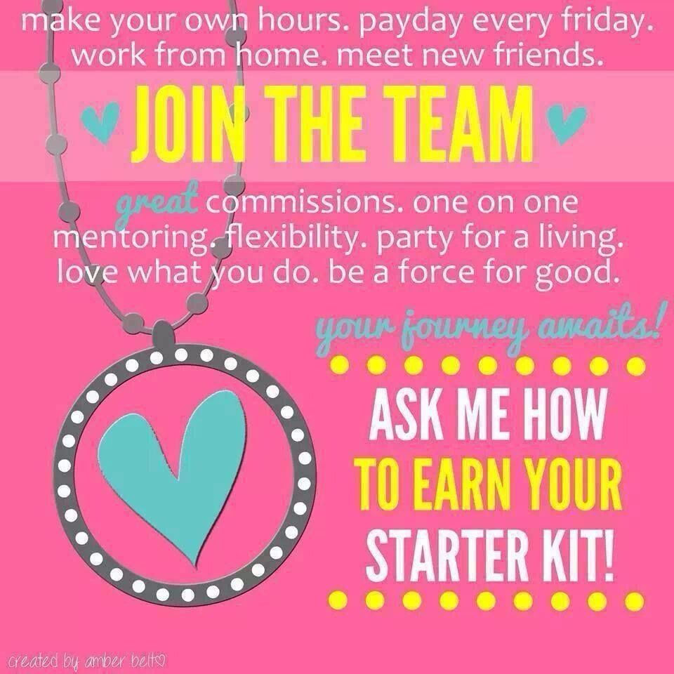 Join my Team!!! The average Jewelry Bar is $650 in sales  and with that designers profit off a $650 jewelry bar is $267 with the average jewelry bar being 3 hours long!!! Your hourly salary is $89per hour!!! Start your Origami Owl business today and start earning while having fun! www.kellimarie.origamiowl.com
