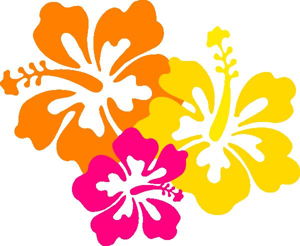Pin De Betisdouna En Flower Images Flores Hawaianas Flores Tropicales Flores Vector