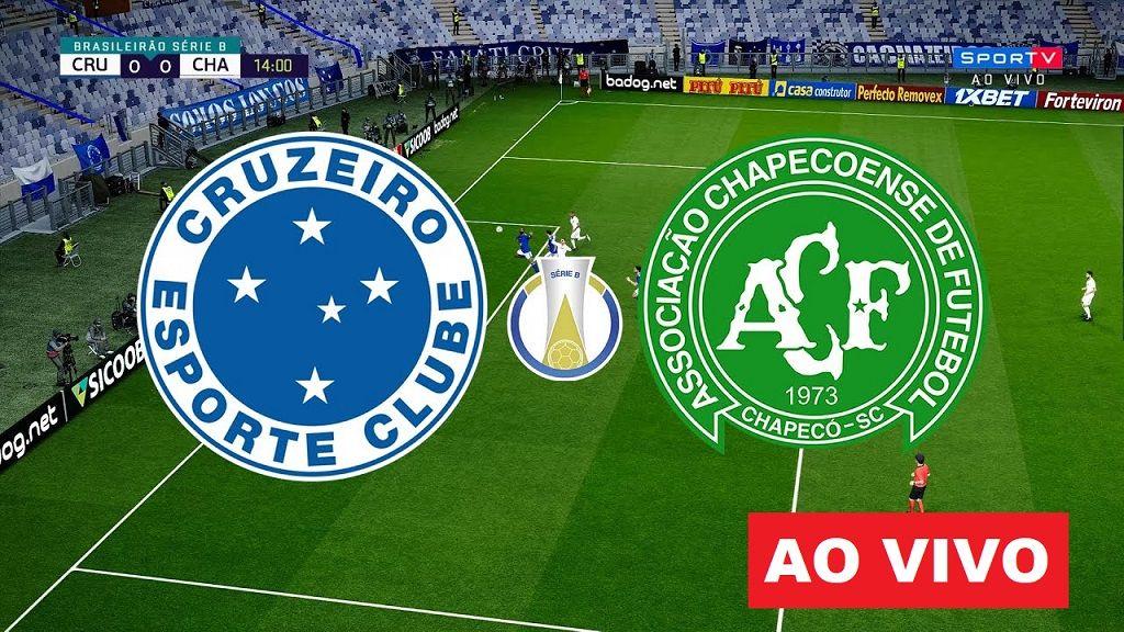 Assista Agora Cruzeiro X Chapecoense Ao Vivo Online Em Hd No Premiere Cruzeiro Campeonato Brasileiro Copa Do Brasil 2017