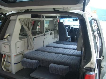 r sultat de recherche d 39 images pour voyager camper camper pinterest. Black Bedroom Furniture Sets. Home Design Ideas