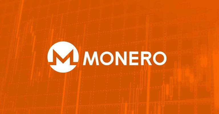 Is It Profitable To Invest In Monero Cryptocurrency Bitcoin Blockchain