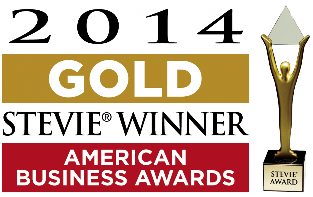 College Works Painting Honored With Prestigious Gold Stevie Award Second Year In A Row Business Awards American Business College Works