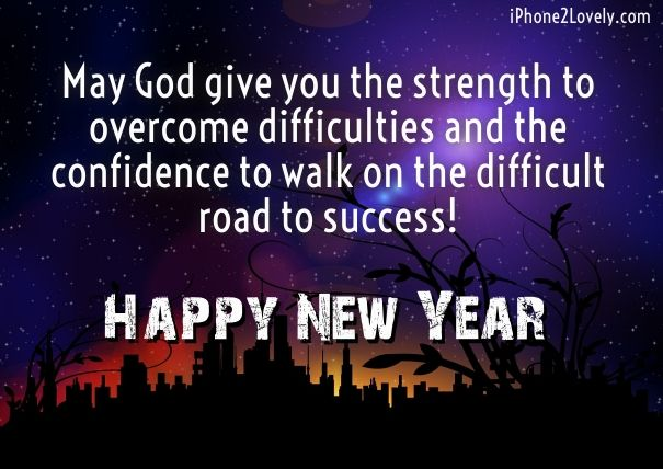 New Year Poems Happy New Year 2014 Wishes Quotes: New Year Wishes For A Business Partner