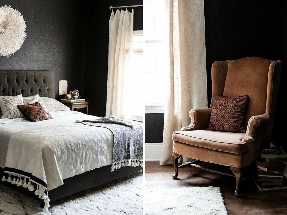 Дом в Далласе | Home, Beautiful bedrooms, Bedroom inspirations