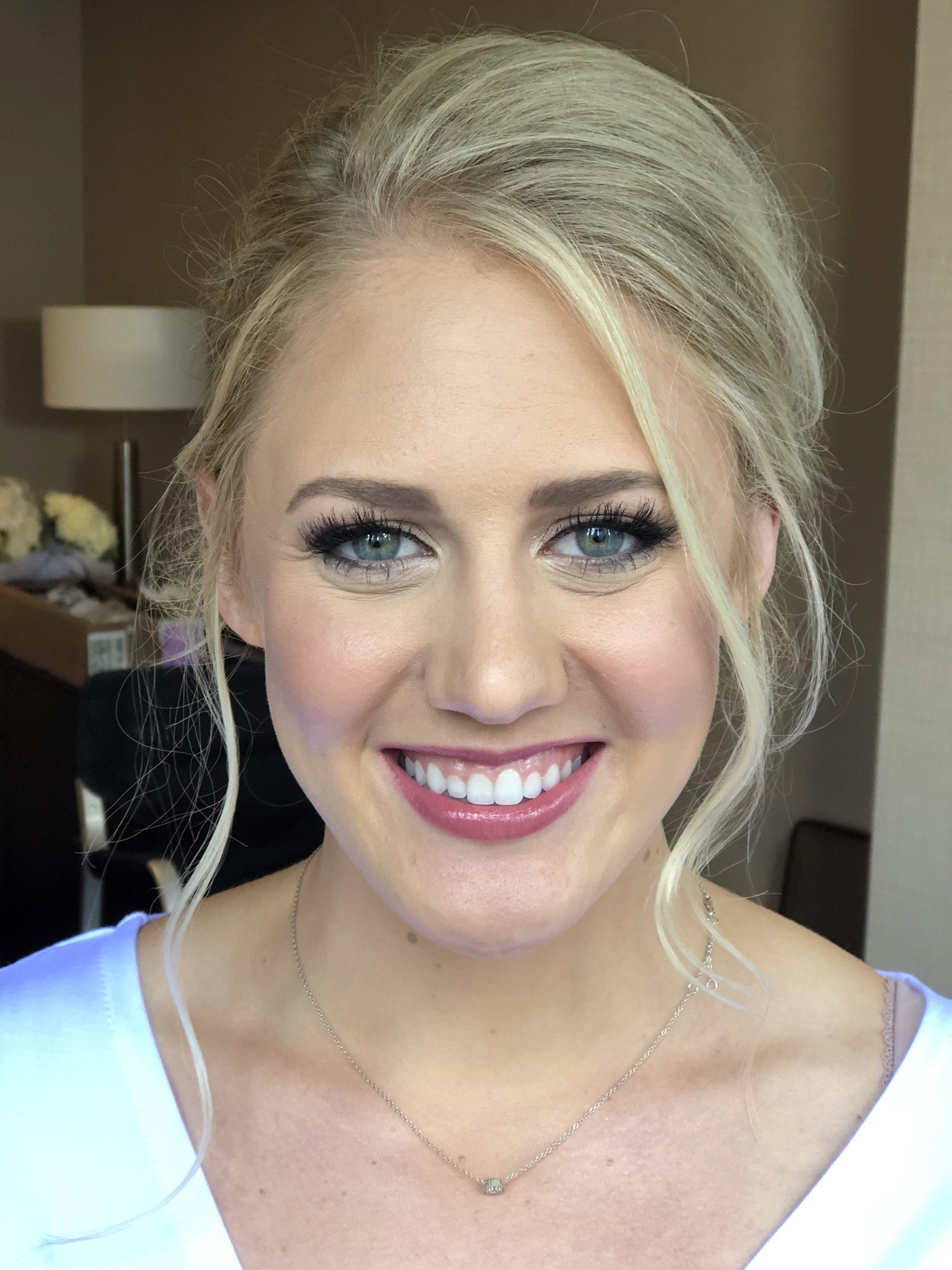 Airbrush makeup Airbrush makeup, Freelance makeup artist