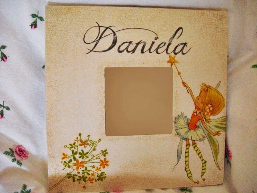 ☆Rosas y lilas☆: Malma para Daniela   cuadros   Pinterest   Lilas ...