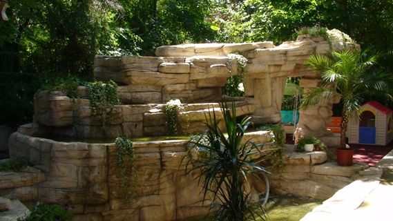 Landscaping A Garden Google image result for httpdekorbetonimagesgarden google image result for httpdekorbetonimages workwithnaturefo