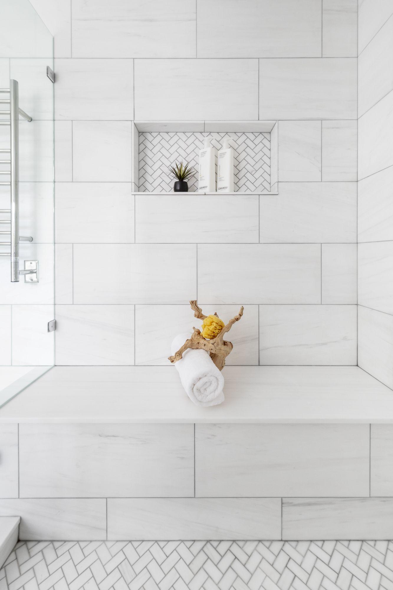Photo of Bianco Dolomiti Select – Item Code: SBDOLP1224 Polished 12″ X 24″ X 3/8″ Stone F…