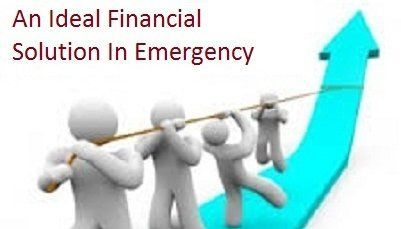 Payday loan no application fee image 10