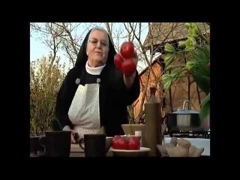 Rolada Wieprzowo Drobiowa Anielska Kuchnia Youtube Youtube Food Cooking