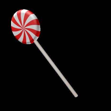 25 Giant Lollipop Roblox Giant Lollipops Roblox Lollipop