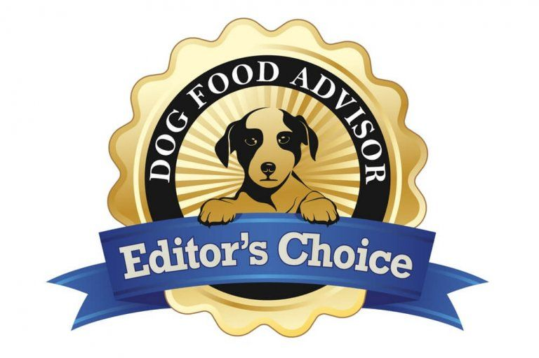 Dog Food Reviews And Ratings Dog Food Advisor Best Dog Food