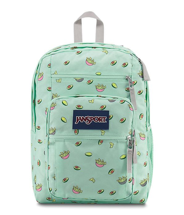 Photo of Best Sellers | Most Popular Backpacks & Bags | JanSport