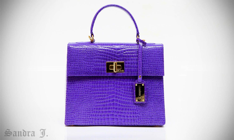Jackie medium handbag