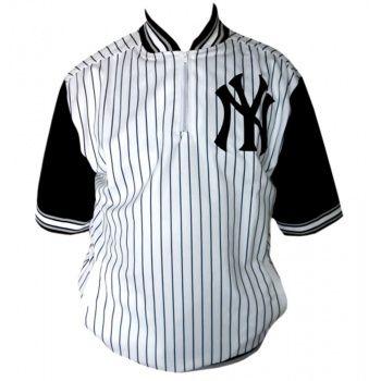 7728e340c7ea5 Camiseta Beisbol New York Yankees 59