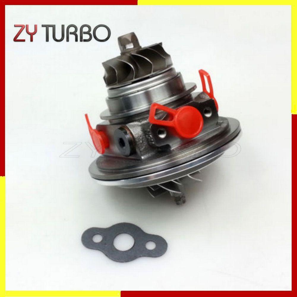 K04 582 Turbocharger Cartridge Core For Mazda 3 With Disi Na Engine Turbo Chra Core K0422 582 Turbine Kits Auto Parts L3y31370 Turbo Repairs Turbocharger Turbo