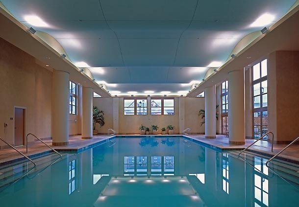 Home | Indoor swimming pools, Indoor pools and Indoor