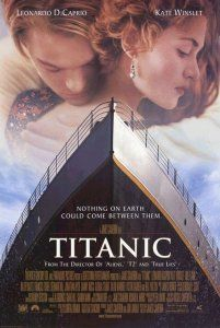 fall of the titanic download