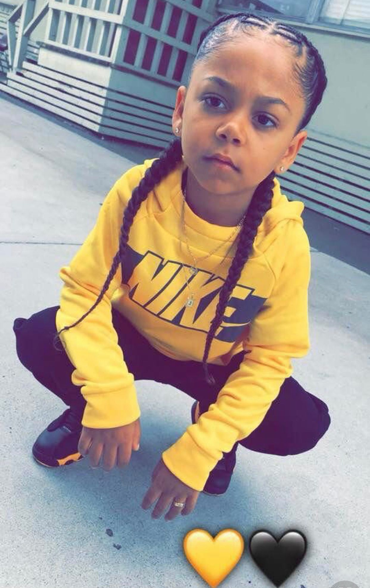 Pin On Little Diva S And Kings Clothing And Swag