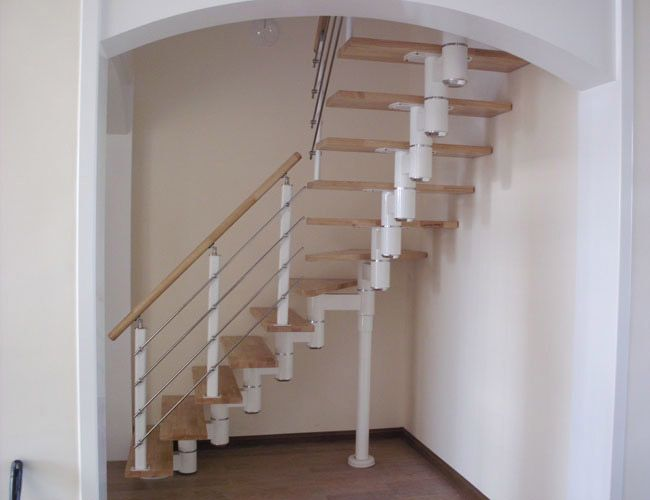 Compare Prices On Attic Stair Ladder Online Shopping Buy Low Stair Ladder Stairs Attic Stairs
