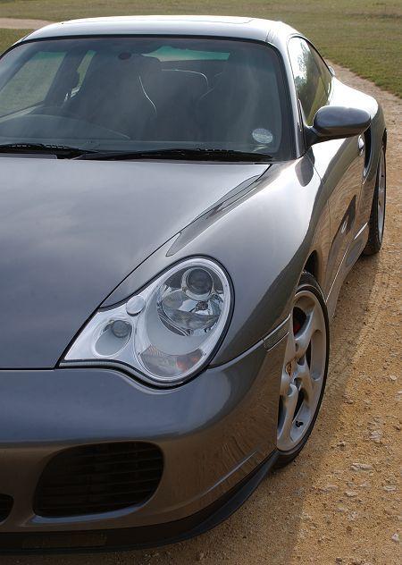 les 25 meilleures id es de la cat gorie porsche 996 turbo sur pinterest porsche 911 996. Black Bedroom Furniture Sets. Home Design Ideas