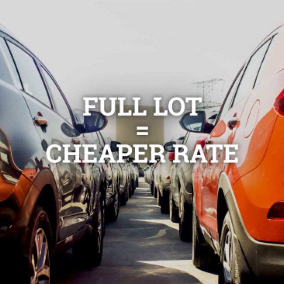 Ways To Score A Better Deal On A Rental Car Use Your Credit Card To Cover The Insurance You Might Not Need To P Rental Car Hacks Car Rental Luxury Car