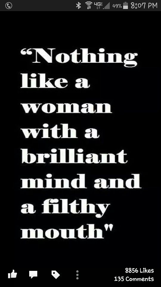 Lady By Day Freak In The Sheets Love Quotes Pinterest Quotes