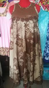 cherche patron gratuit robe femme)