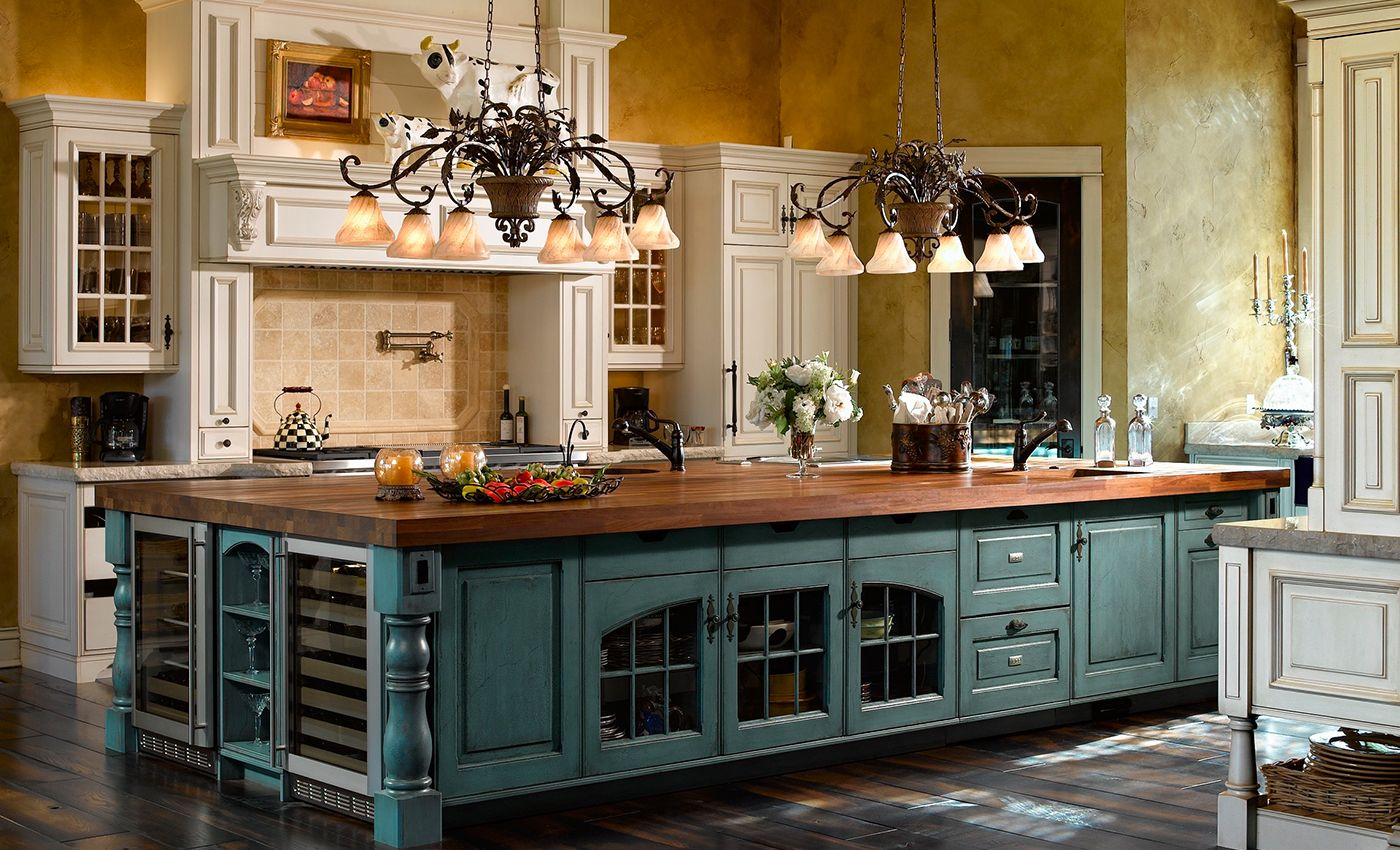 Traditional William Ohs Traditional Kitchen Kitchen Inspirations Custom Kitchens